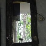 imgp9328_r